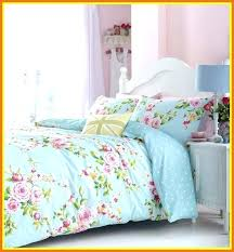 target shabby chic quilt shabby chic bedding set shabby chic bedding shabby chic bedding sets amazing
