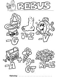 Kleurplaat Spreekwoorden En Gezegden Antwoorden Spreekwoorden
