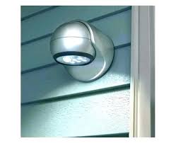 medium size of battery led lights motion sensor detector indoor powered security operated outdoor flood light