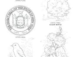 native american coloring pages free native