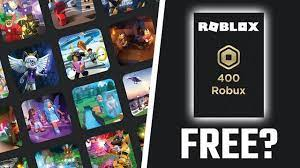 But in here, you will find many interest way to earn free robux. Roblox Can You Get Free Robux 2021 Gamerevolution