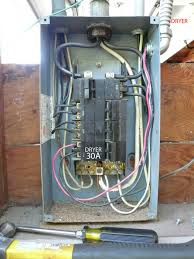 dryer to welder extension cord halp the jockey journal board
