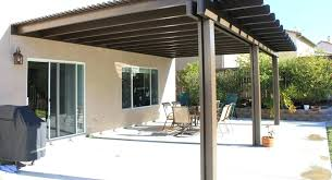 how to build a wood patio cover patio cover designs inspirational stylish patio cover designs patio