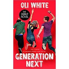 Lulu Book Cover Design Generation Next Fiction Non Fiction Books Online Lulu