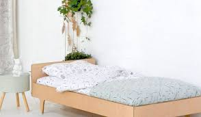 shelves storage john curtains furniture sharing childrens rugs decorat small fixtures lewis floating girl boy light