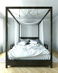 California King Bed Frames Cheap Modern King Bed Frame Bed Frame ...