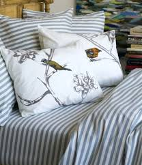 bedding with birds design bedding with birds design unconvincing minimalist and fresh duvet set for accessories bedding with birds