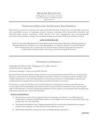 company driver resume example company driver resume example page 2 company resume example