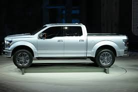 2015 ford f 150 atlas. Interesting Ford Rumor Becomes Fact Atlas Concept Will Be 2015 Ford F150  Off Road Xtreme In F 150