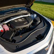 2018 cadillac for sale. unique sale sale 2018 cadillac cts coupe engine for cadillac for sale