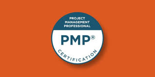 Boost Your Resume With These Project Management Training