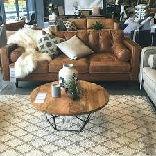 light brown leather sectional nice looking couches best tan ideas on tan leather sectional