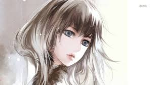 Desktop Wallpaper Free Download Anime