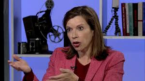 """Story in the Public Square"""" Evelyn Farkas - YouTube"""