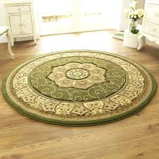 target rugs rug marvelous modern oval as circular circle area inspiration runner on round sisal accent
