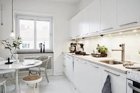 Small Picture Perfect Ideas Scandinavian Kitchen Design Prefab Homes