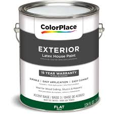 dutch boy exterior paint dry time. colorplace exterior flat accent base paint, 1 gal dutch boy paint dry time