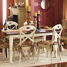 recommendations pier one chairs dining best of beautiful pier e dining room table gallery