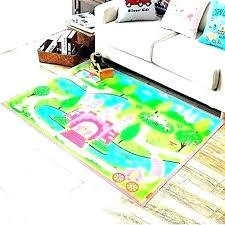 ikea kids rugs kids rugs kid bedroom rug pink girls cartoon castle floor area target kids ikea kids rugs