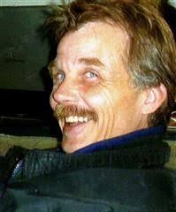 Carl Wesley Larson, 49