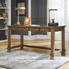 office desks for the home. Flynnter Home Office Desk Desks For The
