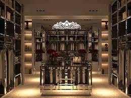 ... Fabulous Luxury Walk In Closet Pictures : Inspiring Luxury Walk In  Closets Pictures Ideas With Glamorous ...