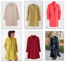 lightweight wnter coats 1 wm