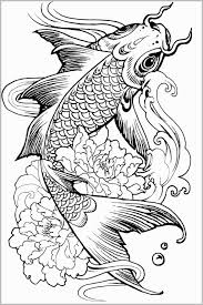 Coloring Pages Animal Coloring Pages For Adults Inspirational