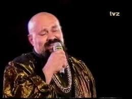 Louis (singer) - Alchetron, The Free Social Encyclopedia