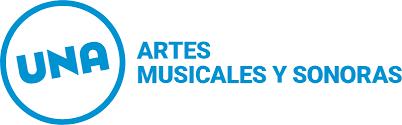 Resultado de imagen de conservatorio nacional de musica buchardo