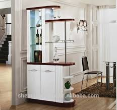 home decorative room divider designs s970 wooden living lista