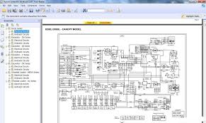 wiring diagrams software the wiring diagram online wiring diagrams software electrical wiring wiring diagram