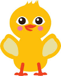 cute baby chicken clipart. Simple Baby Cute Chicken Cliparts 2715171 License Personal Use Inside Baby Clipart O