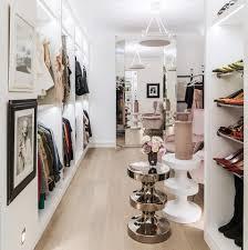 Kelly Hoppen Kitchen Designs Inside Interiors Queen Kelly Hoppens Spectacular Home
