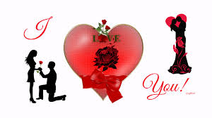 i love you images hd hd quality wallpapers pictures