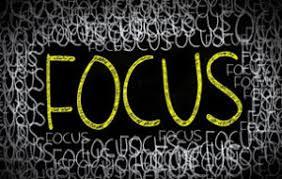 enhance brain focus