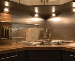 ... Kitchen Cabinet Lighting Ideas Pictures