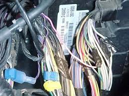 03 dodge ram 1500 back up and vss 2002 Dodge Ram 1500 Pcm Wiring Single Cab Modified