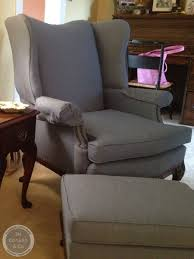 total upholstery cost 920 wing chair upholstered sewell nj