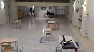Maturità 2020 al via. E attenti alle fake news - Scuola - TGR Puglia