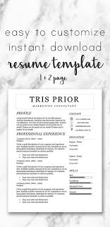 The Best Way To Write An Essay Saverio Truglia Resume Contact