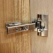 Cabinet Door Hinges Kitchen Cabinet Door Hinges Kitchen Cabinet Door Hinges High