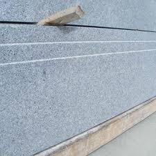 leather finish granite slabs