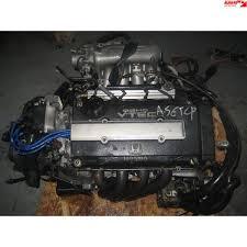 92 95 honda civic crx sir obd1 dohc b16a vtec engine 5sd transmission jdm b16a engine transmission jdm civic crx b16a motor transmission