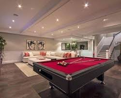 cool basements. Modren Basements Cool Basements Basement Remodeling Ideas That You Have To See Fun Things  Mesmerizing Inspiration Design Coolest On F