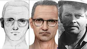 The Zodiac Killer Case May Have Been Solved – Be The Best You Today