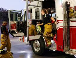 female firefighters are few far between in d fw station houses female firefighters are few far between in d fw station houses news dallas news