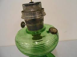 full size of vintage glass oil lamp with handle antique lamps value manufacturers green depression lighting