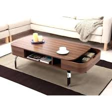 japanese coffee table antique coffee table excellent coffee table on modern home design ideas with within