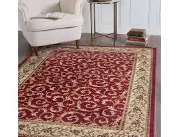carpet cleaning boise beautiful heaven s best denver cleaners area rugs murfreesboro tn